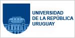 Univ. Republica Uruguay