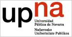 Uni.Publica de Navarra